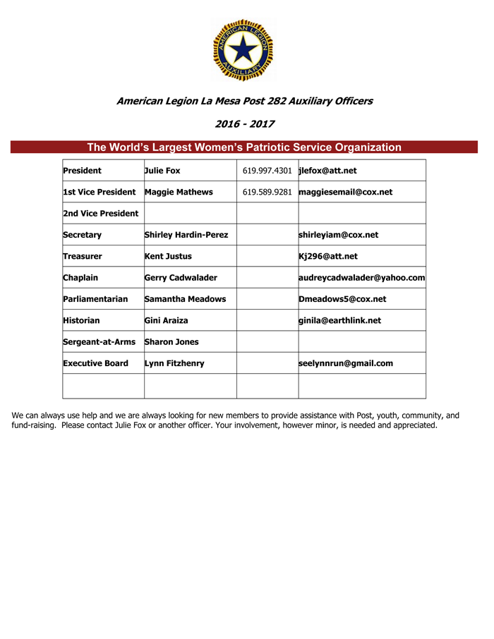 AL_Post_282_Auxiliary_Officers_for_Year_2016-17_with_email.png